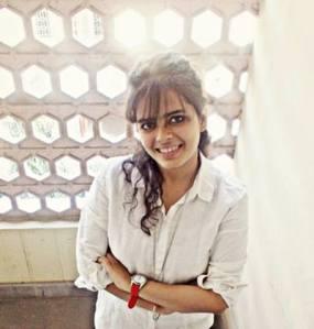 Somya Mishra
